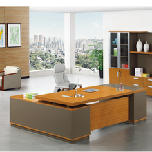 Semi Circle Office Executive Desk, Semi Circle Office Executive Desk  Suppliers And Manufacturers At Alibaba.com