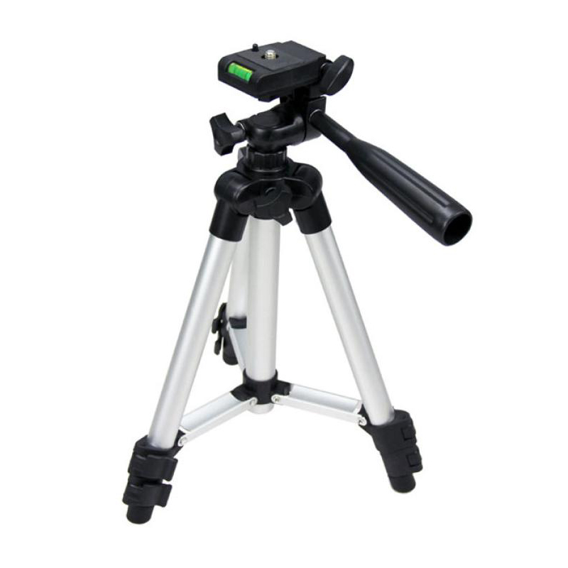 2016 High Quality Stick Portable Universal Standing Tripod For Sony For Canon