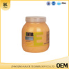 /product-detail/care-essential-ultra-honey-intensive-hair-mask-60440152816.html