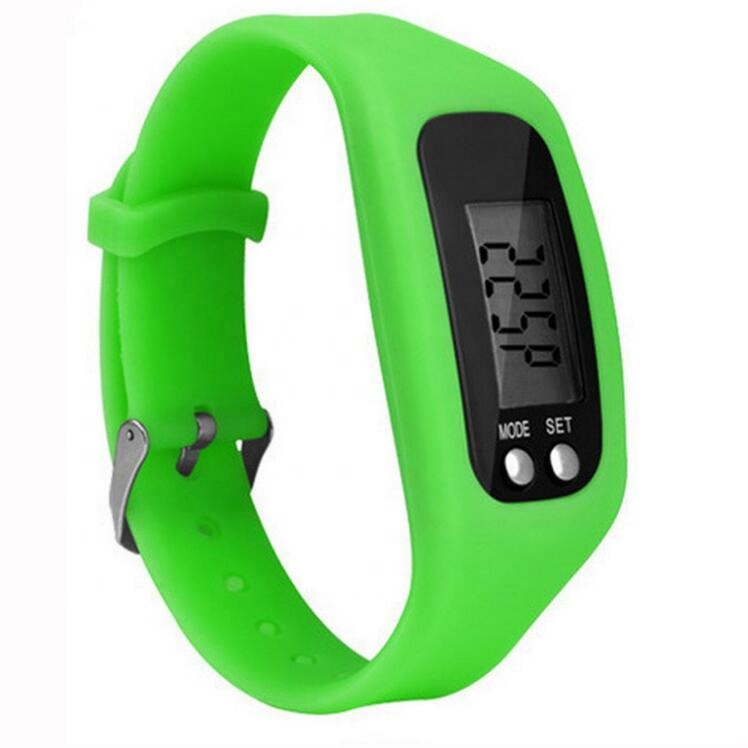 <strong>hot</strong>- selling smart sport colorful new shenzhen electronic watch