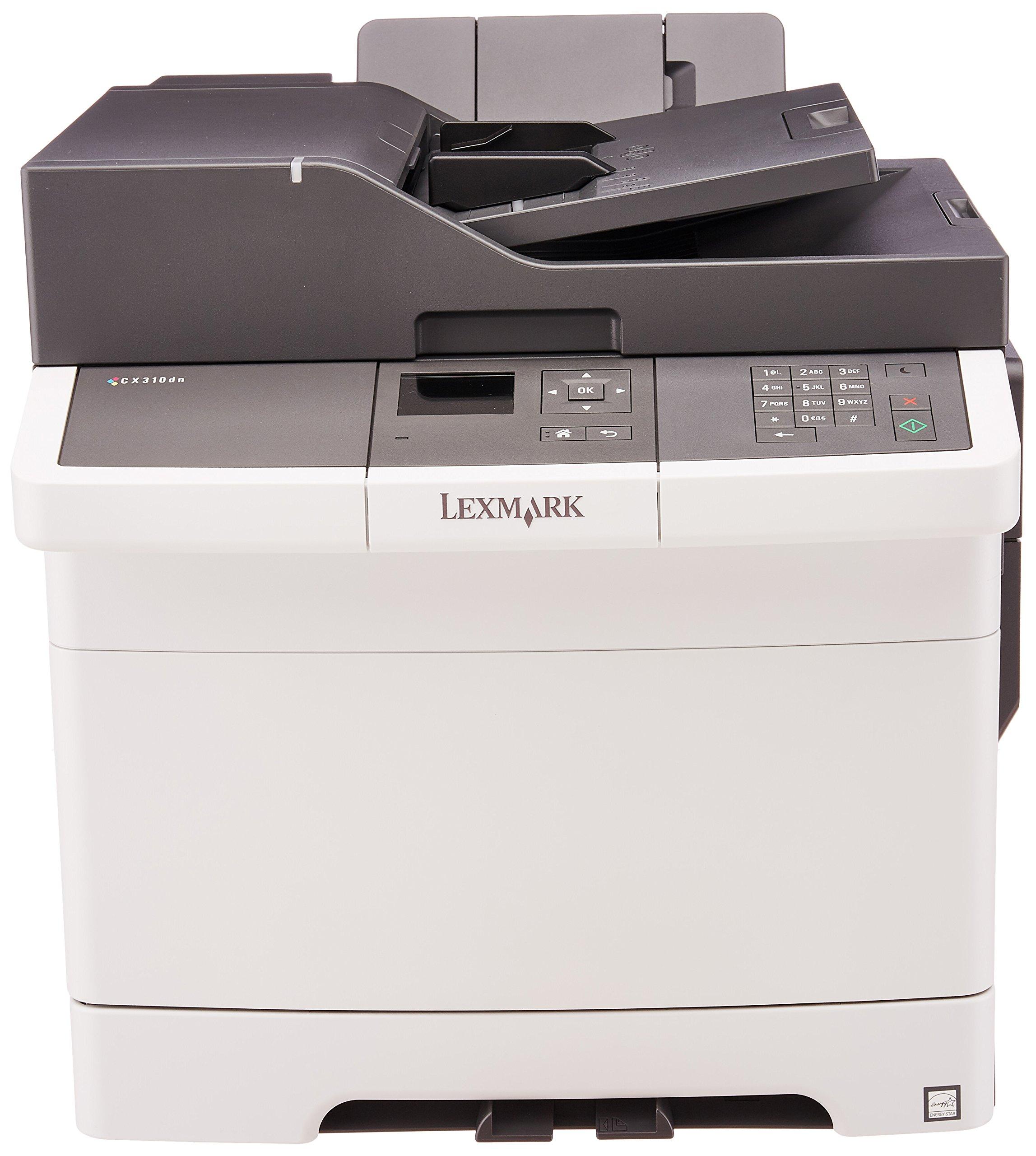 Genuine Lexmark IPDS /& SCS//TNE Card 56P0058