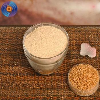 bc5253485993c Doğal Vital Buğday Gluteni/buğday Unu Yem Sınıfı 85 - Buy Doğal ...