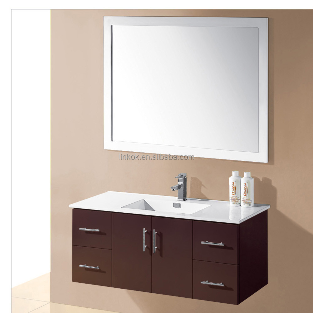 French Bathroom Sink French Style Bathroom Vanity French Style Bathroom Vanity