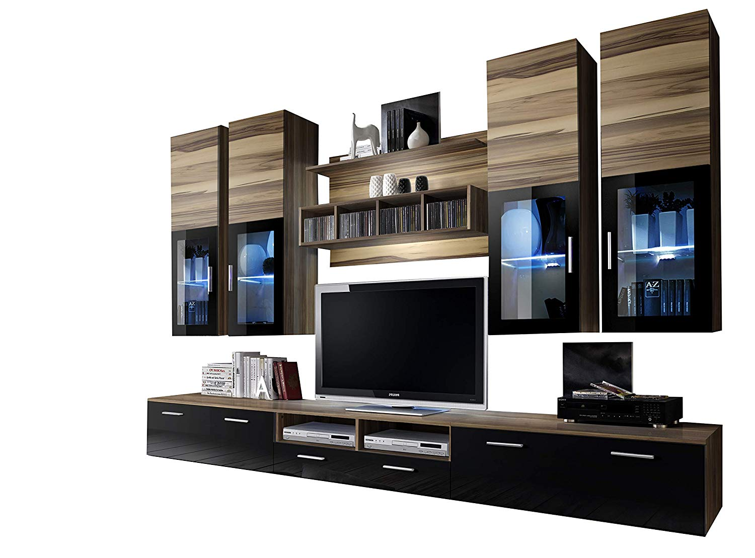 new style 07ae2 53df5 Cheap Tv Units And Tv Cabinets, find Tv Units And Tv ...