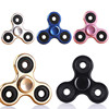 Top Quality tri-spinner Sold On Alibaba