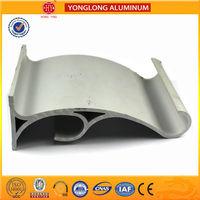 Aluminum Building Material bulidings aluminum foil building construction material factory