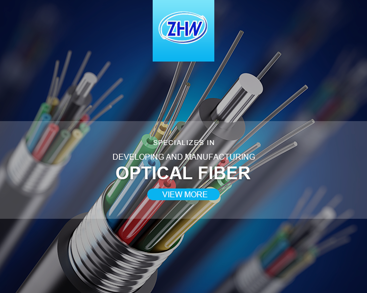 Fibra óptica FTTH conector rápido, SC APC conector rápido, SC UPC conector 9f3f19c989