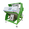 rice color sorter/rice color sorter machine/grain sorting machine for grain processing and rice mill