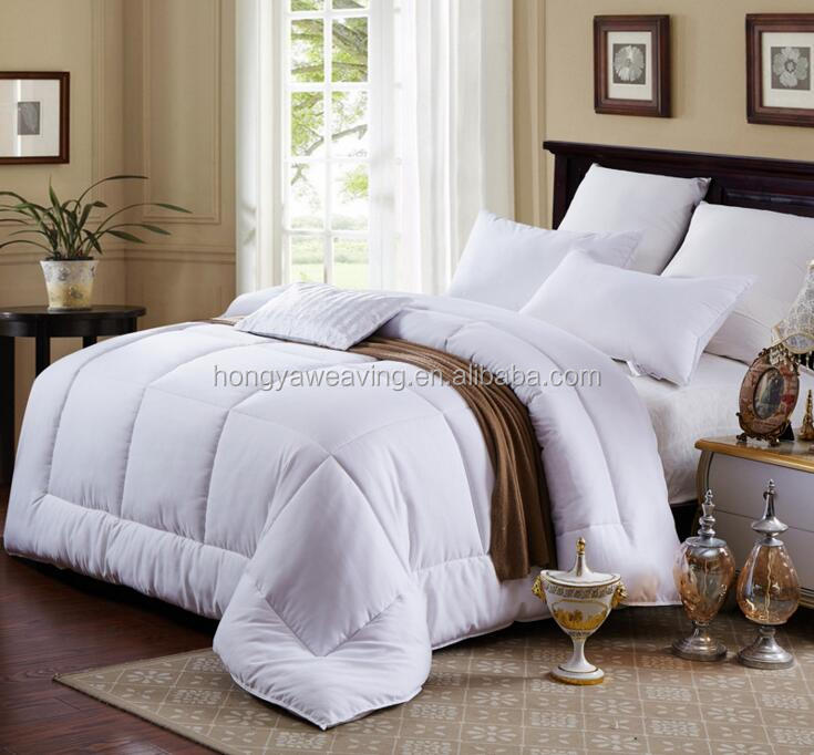 Comforter set custom bedding comforter set wholesale China hotel bedding comforter set