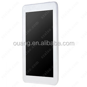 High quality <strong>best</strong> <strong>selling</strong> learning android 7 inch <strong>tablet</strong> MID-7008 with good price for gifts