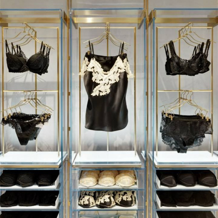 010eae41cc2ab Rechercher les meilleurs magasin sous vetement femme fabricants et magasin  sous vetement femme for french les marchés interactifs sur alibaba.com