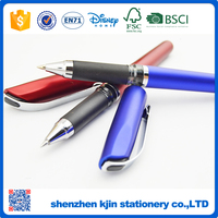 High quality artist drawing gel pen for teenagers