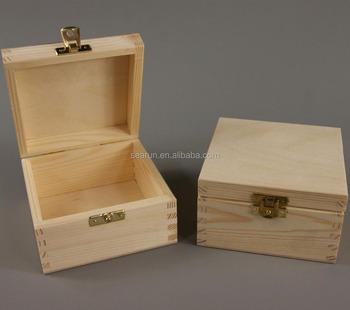 Small Wooden Trinket Box Mini Gift Wood Box - Buy Small Wooden Triket  Box,Sliding Lid Wooden Wine Box,Wooden Box Product on Alibaba com