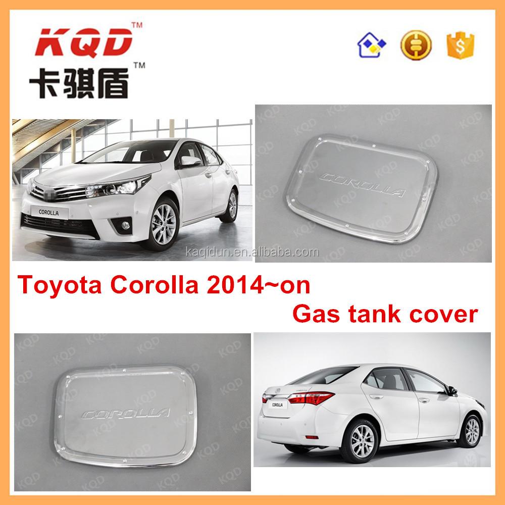 Toyota wigo car accessories toyota wigo car accessories suppliers and manufacturers at alibaba com