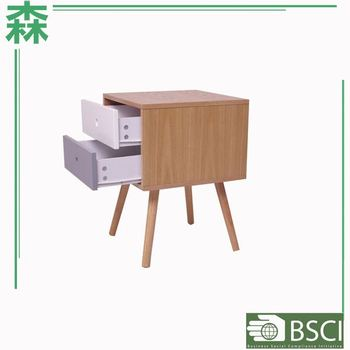 Yasen Houseware Outlets Name Brand Office Furniture Custom Wood File Cabinets 2015 File Cabinet