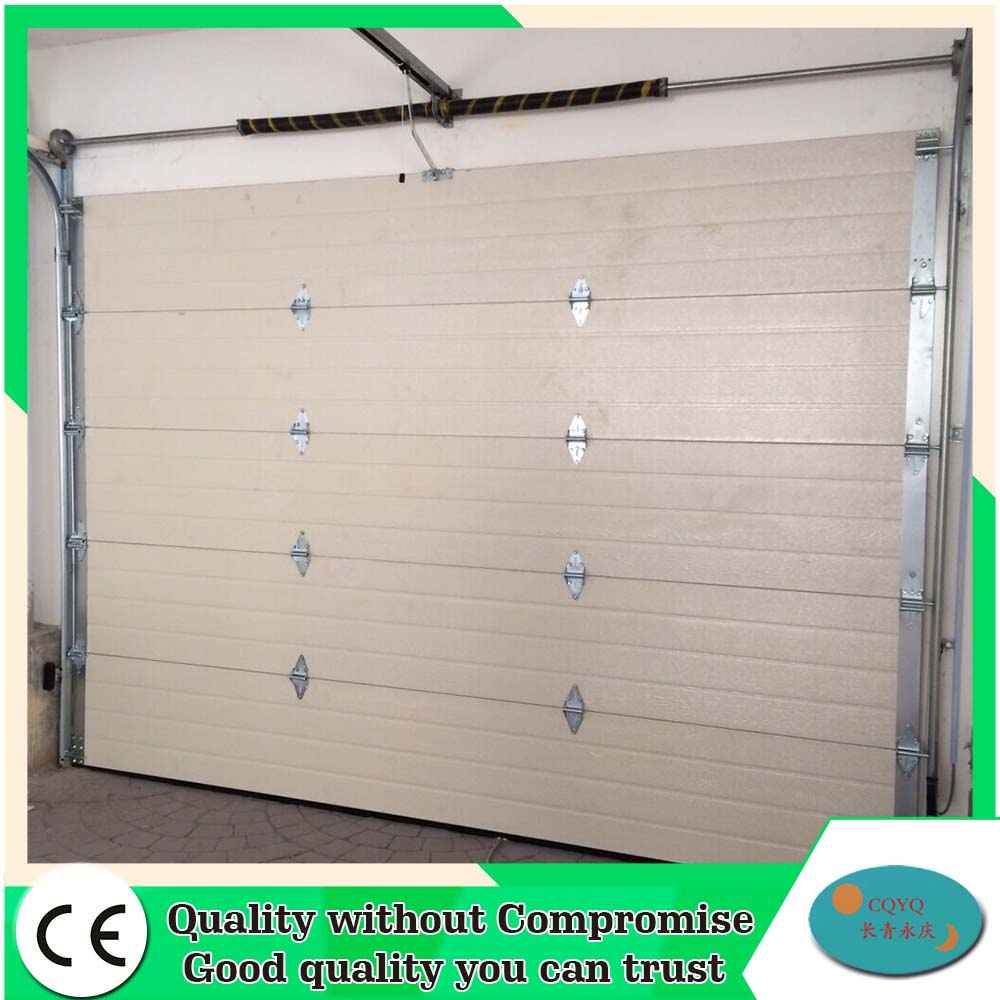 ворота гаражные etaloni net