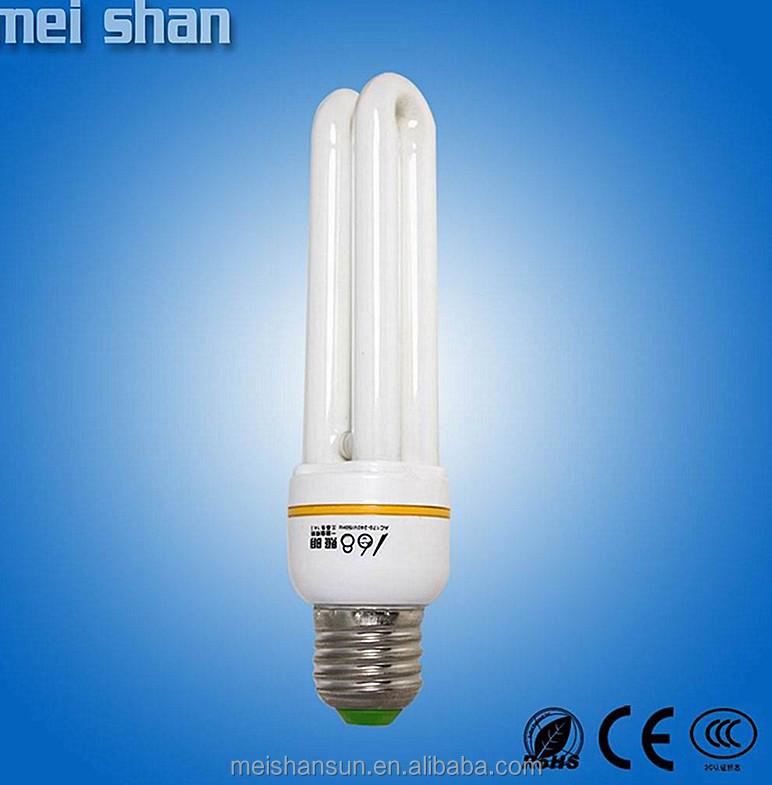 Straight Low Lumens 5w Pc Lamp Small 2u Energy Saving Light
