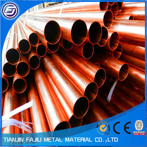 Copper Pipe Grades Supplieranufacturers At Alibaba