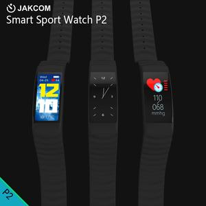 JAKCOM P2 Professional Smart Sport Watch Hot sale with Other Consumer Electronics as smart glasses tricycles tianshi health