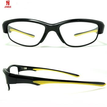 f4b3f0249d0 Wholesale custom tr90 Optical glasses Frames teenagers sport myopia eyewear