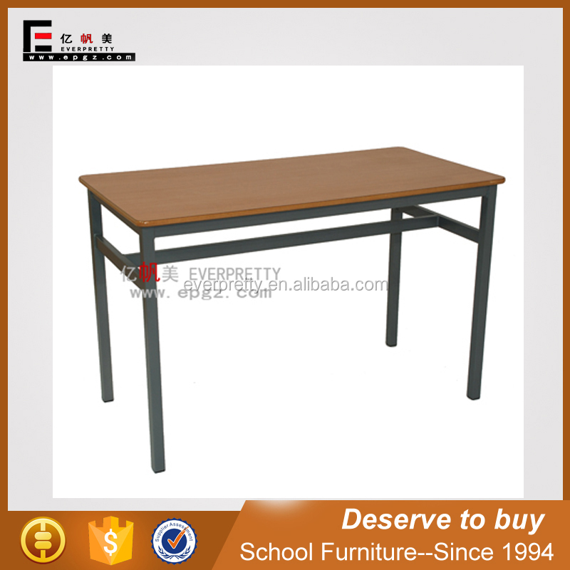 Long Study Computer Table Desk, Long Study Computer Table Desk Suppliers  And Manufacturers At Alibaba.com Part 39