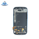 Fast Shipping for Samsung Galaxy S3 Mini I9180 LCD Digitizer Assembly