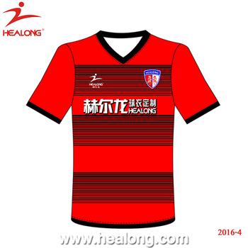 new product 1faa3 ab242 Any Logo Design Soccer Jersey Football Uniform Latest Football Jersey - Buy  Football Jersey,Latest Football Jersey,Football Uniform Latest Football ...