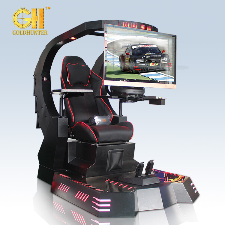 professional manufacturer racing driving simulator price in pakistan with good after sale. Black Bedroom Furniture Sets. Home Design Ideas