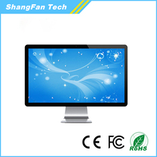 "New 24"" Inch Led Computer Monitor Dual Monitor Stand Monitor Screen factory"