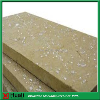 Ship building soundproof rigid mineral fiber rock wool for Buy mineral wool