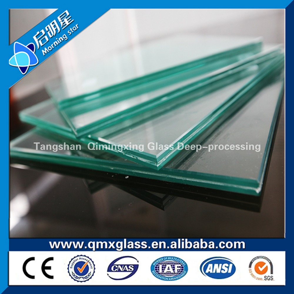 fire glass fire glass suppliers and manufacturers at alibaba com