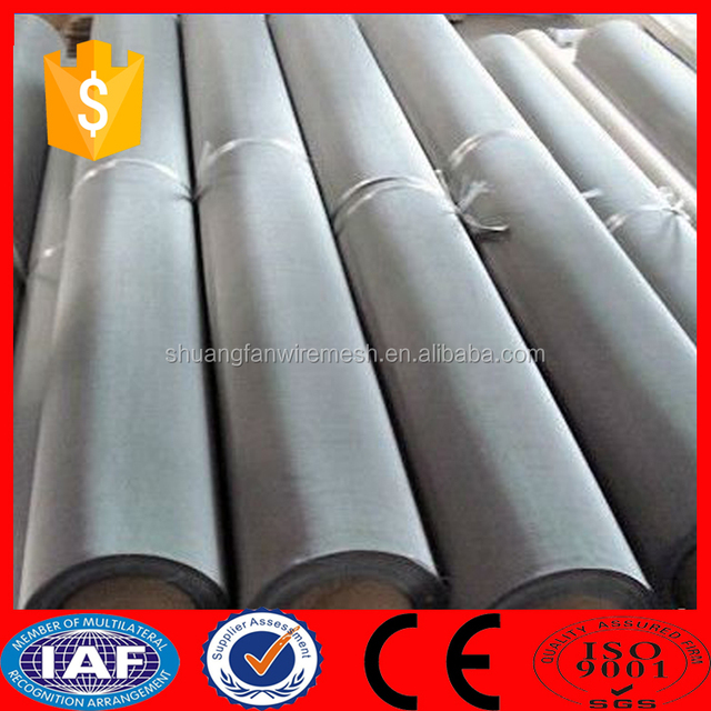 Buy Cheap China wire mesh for sand filter Products, Find China wire ...