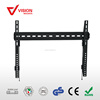Quick-Release Fixing TV Wall Mount VM-LT22M B-02