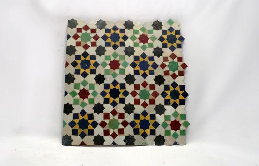 Scegliere produttore alta qualità zellige marocchino tessere di