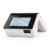 PT7003 handheld android rfid NFC financial card reader pda reader tablet pos all in one