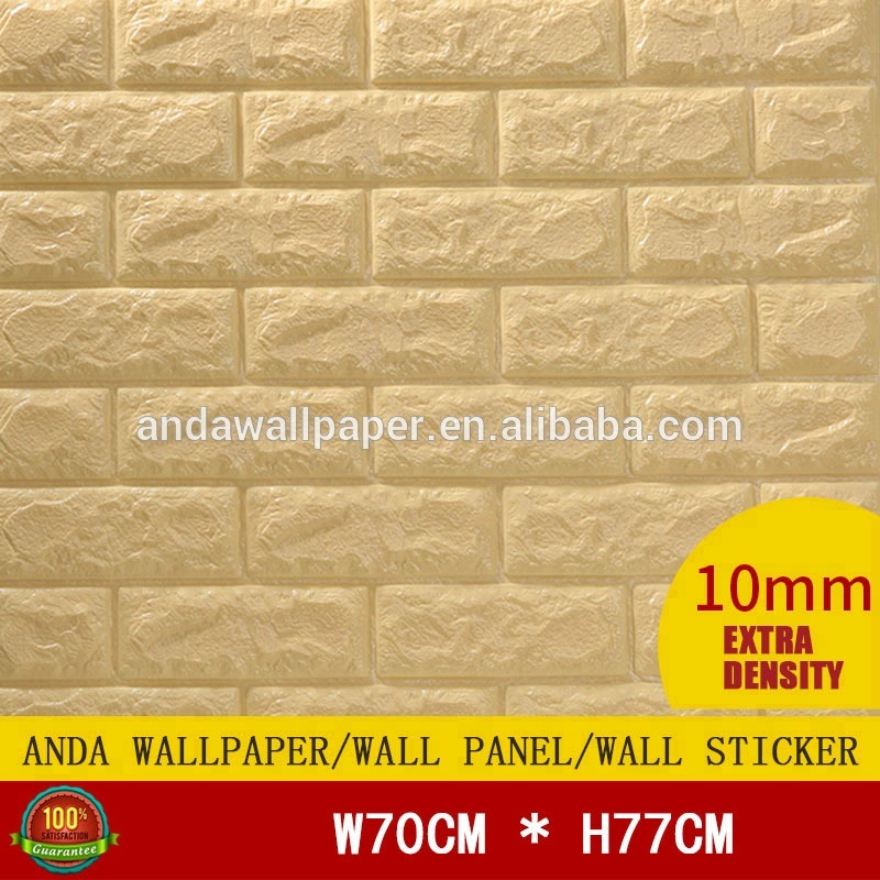 Decorative Brick Wall Panel, Decorative Brick Wall Panel Suppliers ...