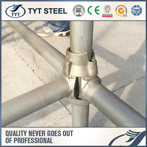 types of cuplock scaffolding system cuplock scaffold parts types of cuplock scaffolding system