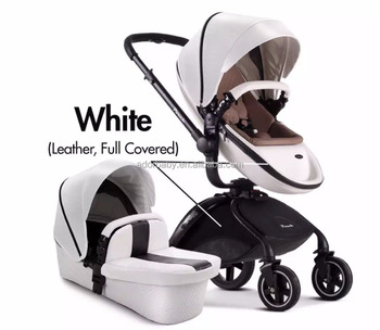 5fe54016553a 3-in-1 Travel System,High Landscape Baby Stroller/pram,Egg Folding Baby  Stroller - Buy Classic Baby Strollers Pram,Electric Baby Stroller,High  Quality ...