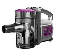 High quality dry Vacuum cleaner ( SK-606)