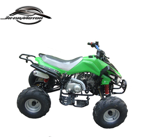 Wholesale Automatic Kids 110cc 4 Wheel Quad Bike for Sale