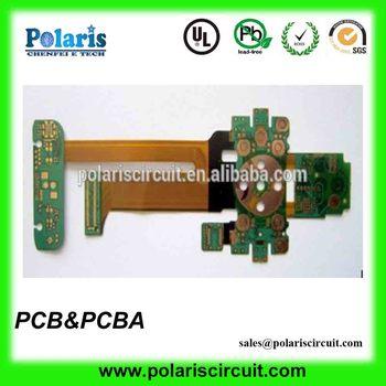 Led Aluminium Pcb,Aluminium Pcb,Aluminum Printed Circuit Board ...