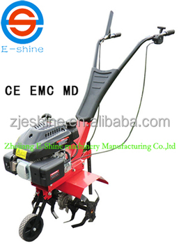 Power Tiller 140cc Petrol Engine,Cultivator Machine 4 5hp Power - Buy Power  Tiller,Cultivator Product on Alibaba com