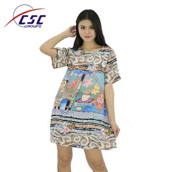 6a3e7ca921a0 2019 De Moda De Verano Linterna Manga Corta Estampado Animal Mujer Mini  Vestido - Buy Mini Vestido Estampado,Estampado Animal Vestido De  Mujer,Vestido ...