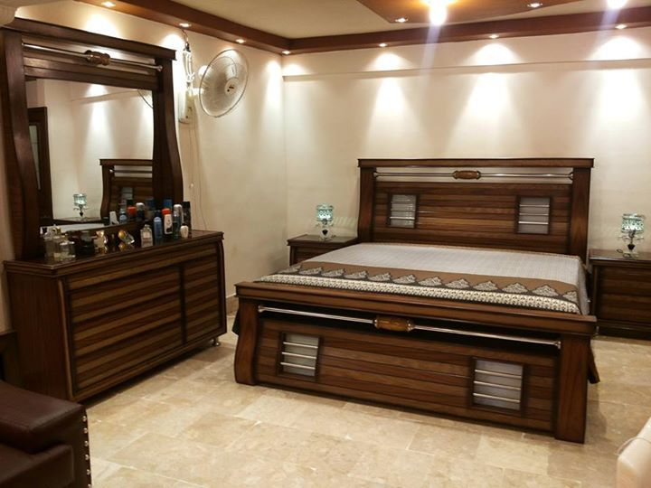 Pakistan Wooden Furniture Designs, Pakistan Wooden Furniture Designs  Manufacturers And Suppliers On Alibaba.com