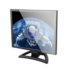 "19"" lcd monitor high resolution touch screen monitor"