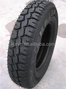 china tire factory and supplier looking for partners in africa