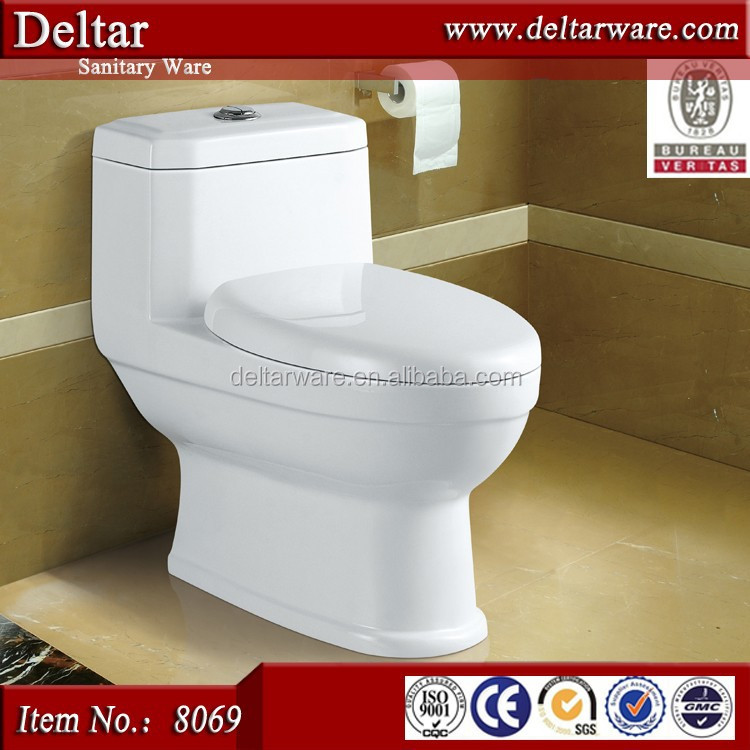 Remarkable China Toilets Malaysia China Toilets Malaysia Manufacturers Machost Co Dining Chair Design Ideas Machostcouk