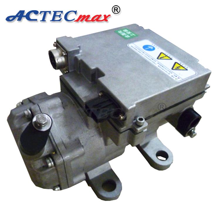 Car Ac Compressor Cost >> 2017 cheap price list dc electric car ac compressor for