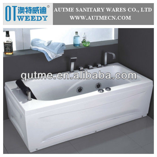 Bathtub Cover, Bathtub Cover Suppliers And Manufacturers At Alibaba.com