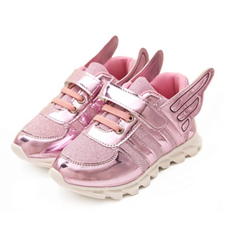 Orthopedic shoes for children sport shoes 2015 autumn new ...Orthopedic Shoes For Kids